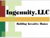 Ingenuity, LLC