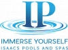 Isaacs Pools & Spas, LLC