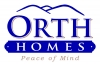 Orth Construction Co