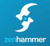 ZenHammer