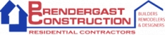 Prendergast Construction Co