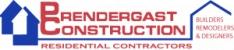 Prendergast Construction Co