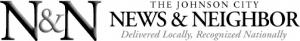 The Johnson City News & Neighbor