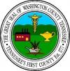 Washington County, TN Government