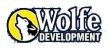 Wolfe Development GP