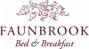 Faunbrook Bed and Breakfast