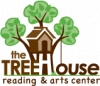 The Treehouse Reading and Arts Center