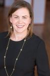 Kate Ramey