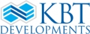 KBT Developments