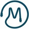 Metro Networks