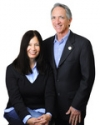 ROBERT RAMIREZ CENTURY 21 BUNDESEN - Robert and Elaine Ramirez have served buyers and sellers in Petaluma and throughout the greater Sonoma County for over 35 years.