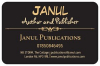 Janul Publications