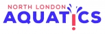 North London Aquatics Charity