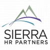 Sierra HR Partners, Inc.