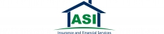 Associated Services in Insurance