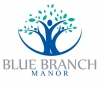 Blue Branch Manor, LLC