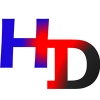 HD Graphics & Apparel, LLC