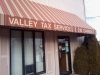 Valley Tax Service