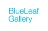 Blue House Gallery