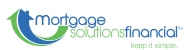 Mortgage Solutions Financial