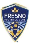 Fresno Football Club