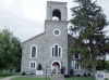 Upper West Conococheague Presbyterian