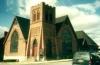 Westminster Presbyterian