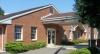 Warfordsburg Presbyterian