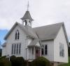 Wells Valley Presbyterian