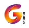 Gordons LLP