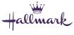 Hallmark Cards PLC