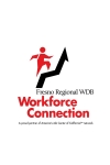 Fresno Area Workforce Investment Corporation