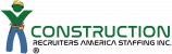 Construction Recruiters America Staffing, Inc