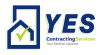 YES Contracting Services, LLC/Gibson's Roofing