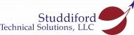 Studdiford Technical Solutions, LLC