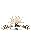 The Riley's Brewing Company, Inc.