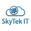 #SkyTek IT