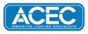 ACEC Distributors Ltd