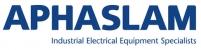 AP Haslam Ltd