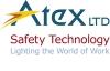 Atex Ltd