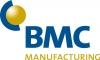 BMC Manufacturing