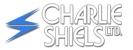 Charlie Shiels