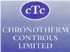 Chronotherm Controls Limited
