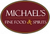 Michael's Fine Food and Spirits