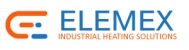 Elemex Heating
