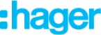 Hager Ltd.