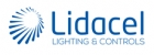 Lidacel Ltd.