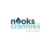 Nooks and Crannies House Cleaning