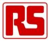 Radionics Limited