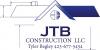 JTB Construction, LLC